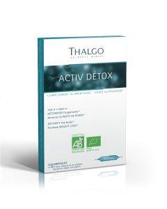Duo Aktiv Detox