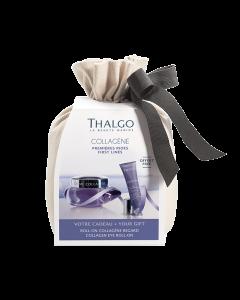 Collagen Beauty Bag
