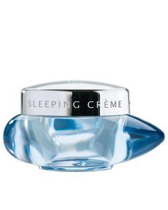 Sleeping-Creme