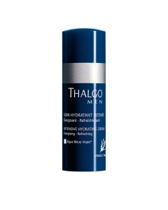 THALGO MEN Intensiv-